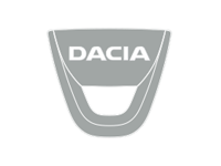 Servicio Oficial Dacia